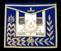 Canadian Masonic Supply, Masons Rings, Regalia, Gifts, Jewelry & more